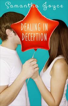 dealing-in-deception-9781501126864_lg